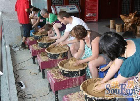闵龙陶瓷,中华双宝,红木,拍卖