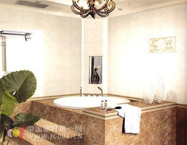 陶瓷卫浴企业有骨气 自寻出路解决资金难题
