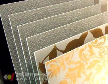2011瓷砖发展新趋势:轻薄化瓷砖 仿古瓷砖走红