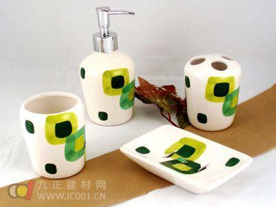 2012陶瓷卫浴业年度十大热词盘点